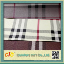 Popular Chinese Bag Use PVC Vinyl