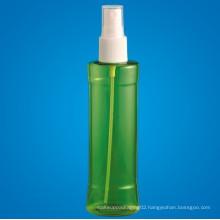 Pet Bottle Wl-Pb20130A 100ml