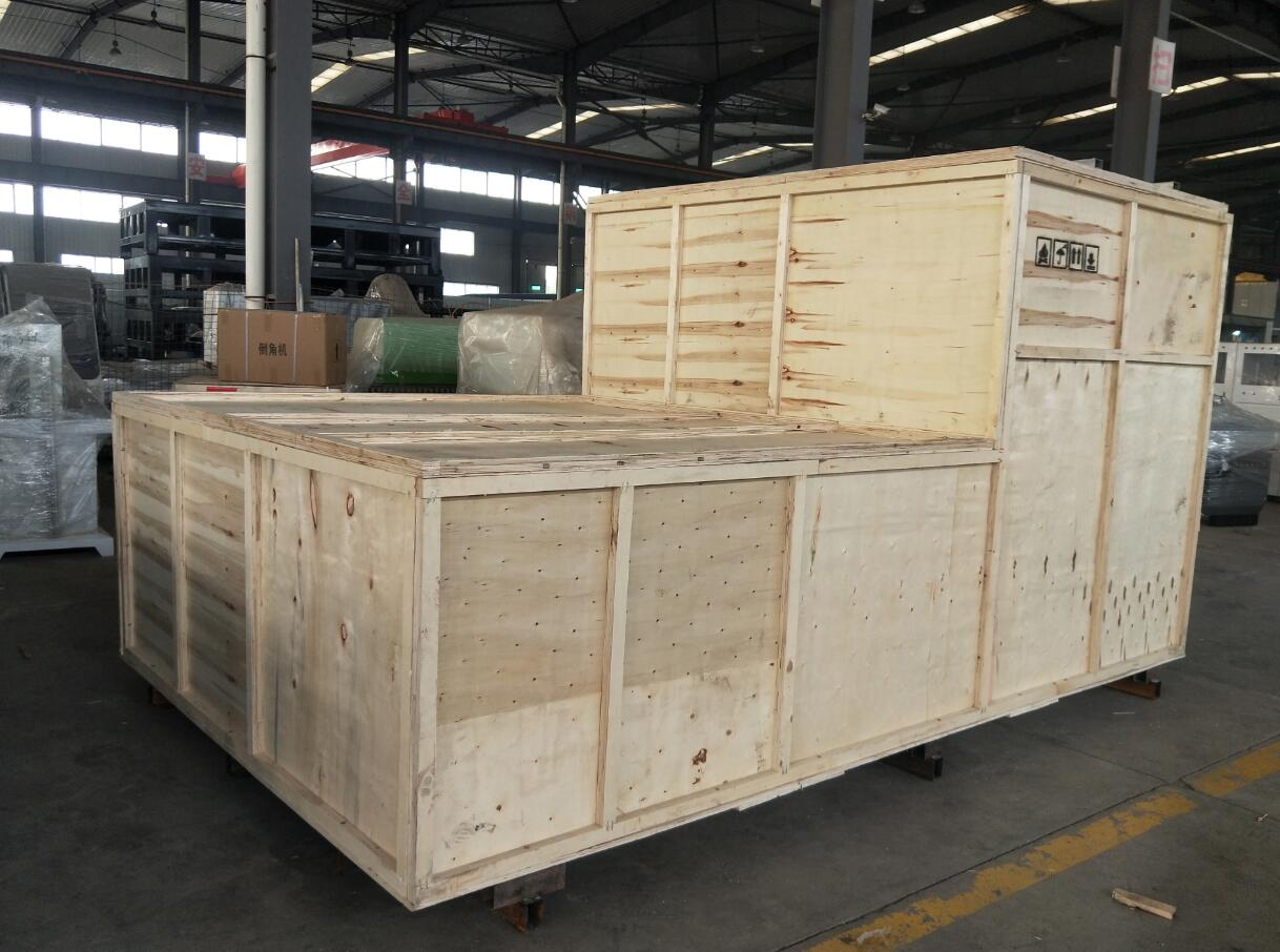 cnc router machine tombstone