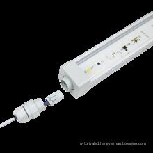 Grow lamp LED farm light LED grow manufacture Horticultural Led Light best sell grow lightings