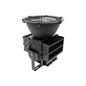 Waterproof IP67 400W LED High Bay Light High Quality Ce RoHS