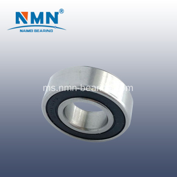 Bearing Engine Motorcycle 6305 2RS ZZ RZ Spare Parts Bearing