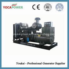 150kw / 187.5kVA Energie Generator für heißen Verkauf