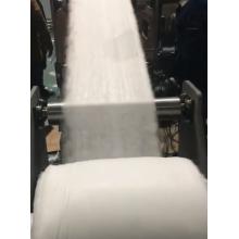 Cabeças de molde de fieira para máquina de fabricação de tecido não tecido fundido