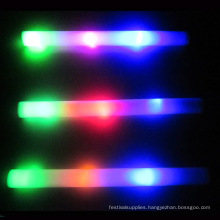 new products halloween party supply led foam stick