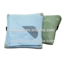 LM - 505C Shiatsu massagem inteligente travesseiro