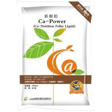 Ca-Power Foliar Fertilizer