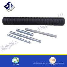 Made in China Gute Qualität B7 Grade Bodenschraube