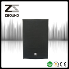 """PA Powered 12"""" Active Monitor Speaker"""