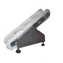 Automatic Higher Quality Discharge Conveyor