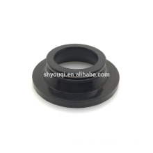 JO type seal ring , rubber seal with spring