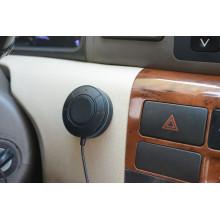 Bluetooth Handsfree Car Stereo Adapter