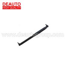 Wholesale OEM Quality 45700-60051 Steering Damper For CAR