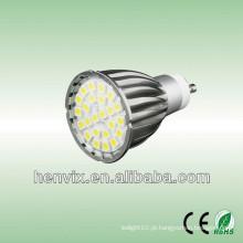 3.6w poupança de energia levou spotlight