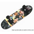 Children Skateboard with En 71 Certification (YV-2406A)