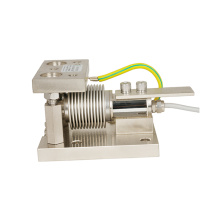Weighing Module Load Cell 10-500Kg