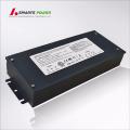 постоянный ток 300ма 0-10В драйвер ШИМ затемнения светодиодные панели свет