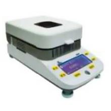 Medidor de Humedad Rápida de Laboratorio Bm-50 Series