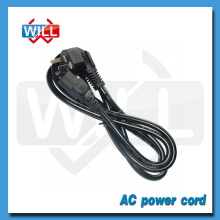 SABS ROHS free sample AC South africa extension power cord for tv