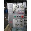 Cq6230A 750mm Bench Lathe