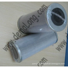FLEETGUARD HYDRAULIC FILTER ELEMENT HF6311
