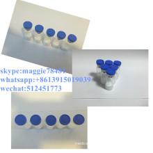 Peptides Ghrp 6 De Expert Emily / Custom-Made rótulo e caixa