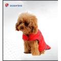 Saver Pet Reflective Life Jacket Chaleco de perro Traje de baño Ropa de perrito Herramientas de natación