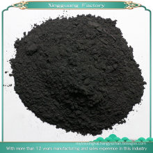 Activated Carbon Coconut Charcoal Powder