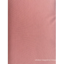 Knit Rib Knit Fashion Garment Fabric