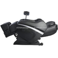 RK-7803 3D zero gravity body care massage armchairs