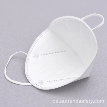 KN95 Mask Facemask Anti Dust Masken