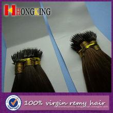 Nano Hair Extension Review