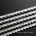 Imperméabilisation de la bande rigide LED SMD 5050 haute puissance