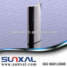 Ständige starke Neodym-Magneten für Windkraftanlage
