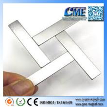 Was blockiert Magneten Neo Cinder Block-Magneten