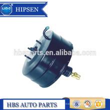 """9+9"""" Dual Diaphragm Brake Vacuum Booster OEM 819-05006 81905006"""