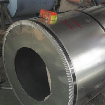 HDG galvanizado bobina de aço por SGCC