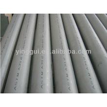 ASTM 1030Aço estrutural de carbono de alta qualidade