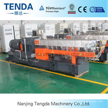 Fully Automatic Recycled Plastic Machine with High Quality