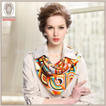 Wholesale Colorful and Diversity Fashion Hijab