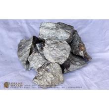 Tungstênio ferro / ferroteste de massa