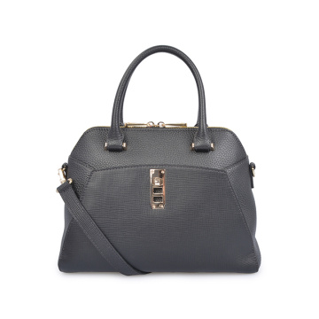 Fes Mothers Bag Blue Tote Purse para mujer