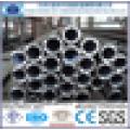 Liste de prix ASTM A 106 Gr B Seamless Steel TUBE