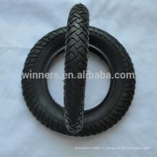 "10 ""petit pneu de vélo de route pneu de vélo de petite taille"
