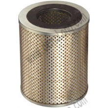 Domnick Hunter FILTER ELEMENT K009-ACS