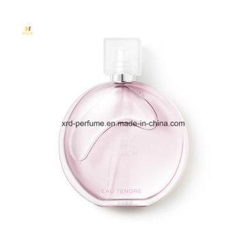 Perfume quentes e picantes para o perfume das mulheres