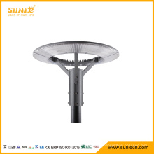 High Lumen LED Light Waterproof 60W LED Garden Lamp with 3-5 Years Warranty