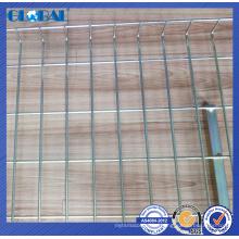 Q235 материала decking провода оборудования хранения аксессуаров