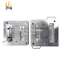 Molde de herramientas de hardware de máquina CNC de fundición OEM