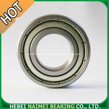 Ceiling Fan Motor Bearings 6203